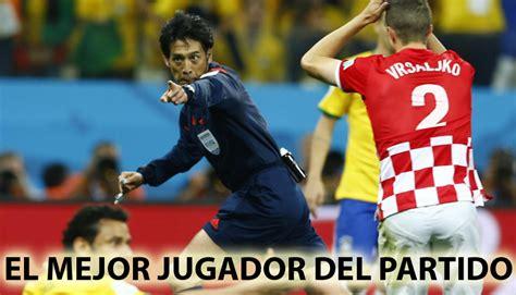 memes argentina croacia brasil vs croacia mira los mejores memes partido