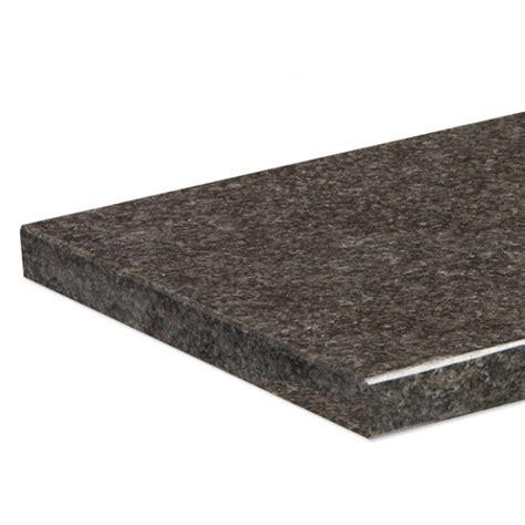 Marmer Tafelblad Op Maat by Impala Graniet Tafelblad