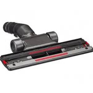 dyson dc19 floor tool flat out 912072 01