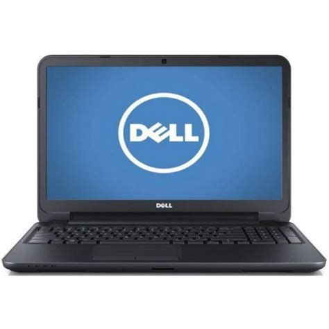 dell inspiron  core   laptop price  pakistan