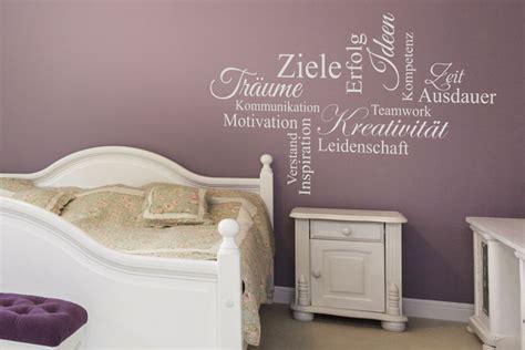 pastell rosa wandfarbe wand in pastellfarben ideen zum mischen malen