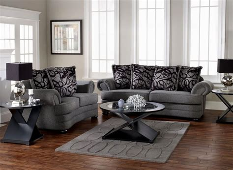 Style Living Room Set by Mor Furniture Living Room Sets Roy Home Design