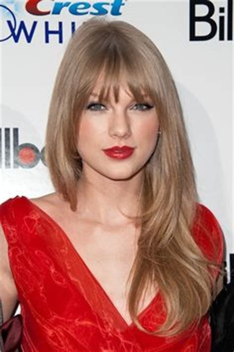 taylor swift hair color formula 1000 images about hair colors i love on pinterest