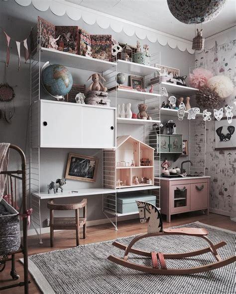 best 25 room shelves ideas on shelf