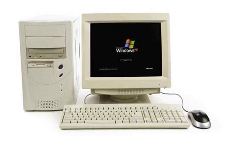 deck top computers for sale how apple got slapped for of using