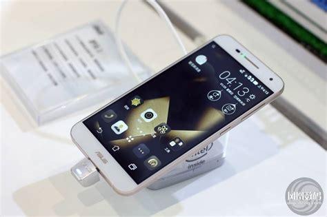 Handphone Asus Pegasus 2 asus pegasus 2 plus