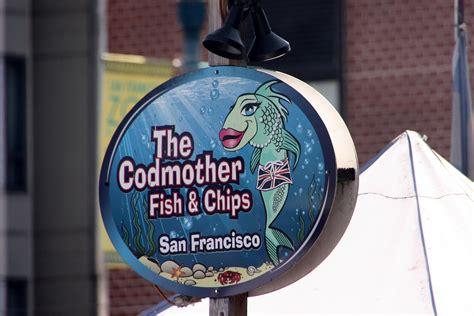 Gary Danko Gift Card - 5 must try fisherman s wharf restaurants i avital tours