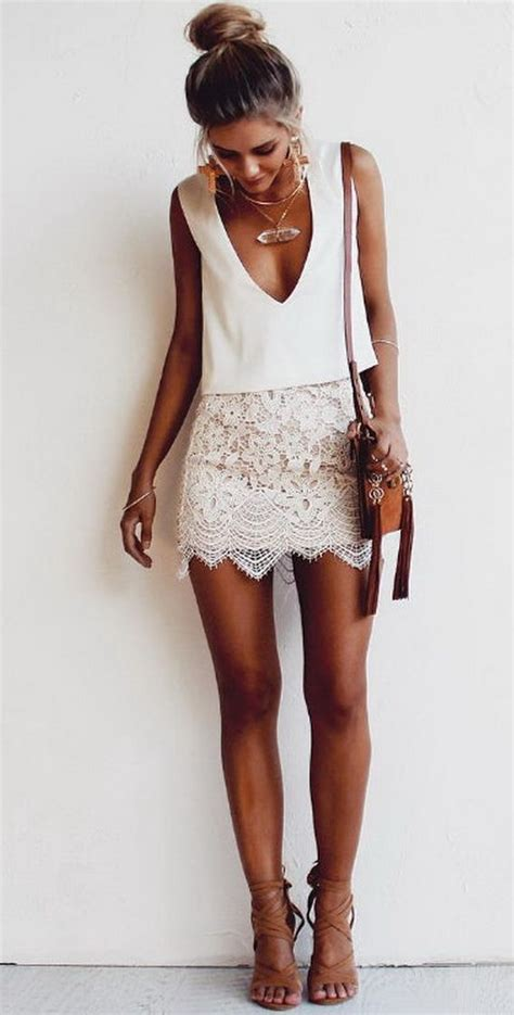 pinterest spring summer fadhion and style 25 best ideas about girls night outfits on pinterest