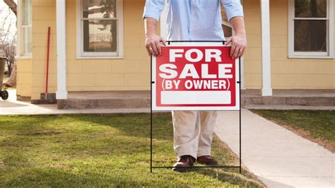 if you find your own buyer will your real estate