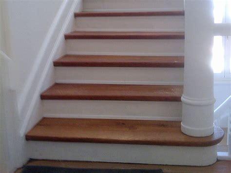 treppen tischler reckendrees ahlen - Holztreppe Aufarbeiten