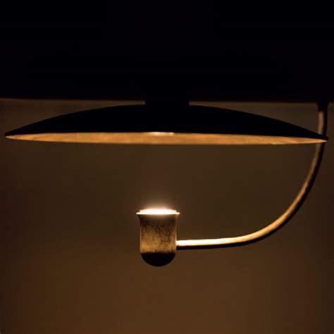 Deckenleuchten Indirektes Licht by Sanftes Indirektes Licht Deckenleuchte Mit Goldenem