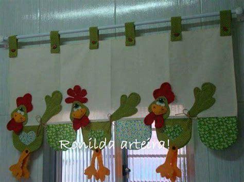 cenefas de gallinas en patchwork cenefa de gallinas patchwork pinterest cenefa