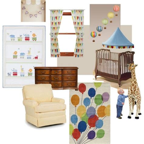 Circus Nursery Decor The 25 Best Circus Nursery Ideas On Vintage Circus Nursery Vintage Baby Rooms And