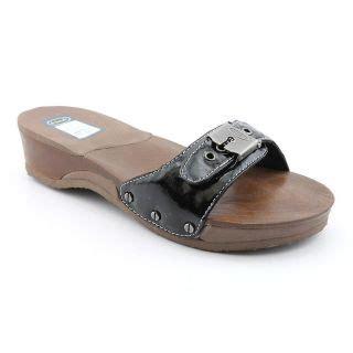 dr scholls womens emily shoes wide width meijer on popscreen