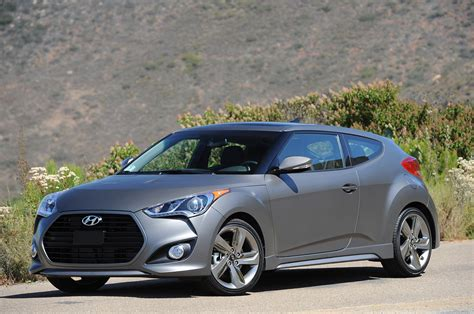 hyundai veloster turbo new hyundai veloster turbo is coming to you in 2013