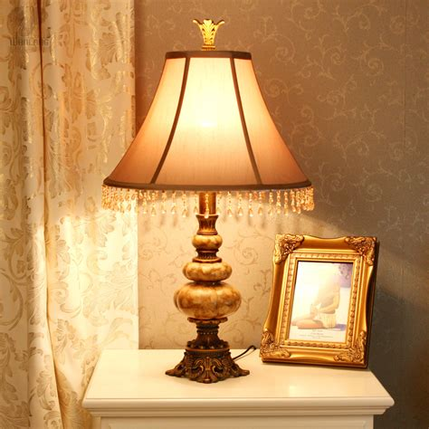 light bulb in bedroom fashion column wall light copper ls outdoor l inlandscape lighting from lights