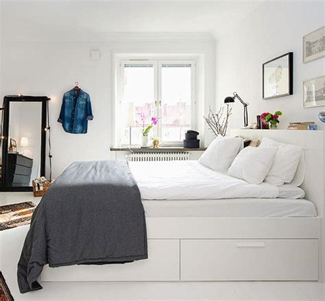 habitacion niño pequeña decoracion habitacion decoracion habitacion ideas para