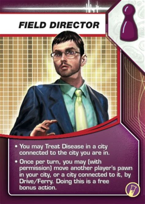 pandemic in the lab template card pandemic in the lab review by board extras board