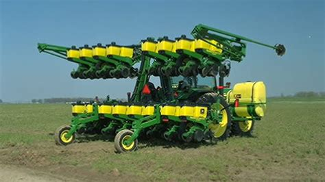 Planters Equipment by Wiring Diagram For Deere 7300 Vertical Fold Planter