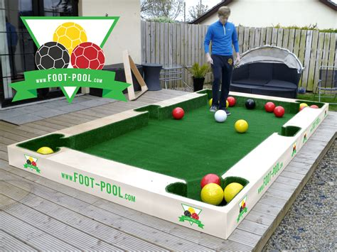 soccer pool table locations pool table pool snook for sale and hire