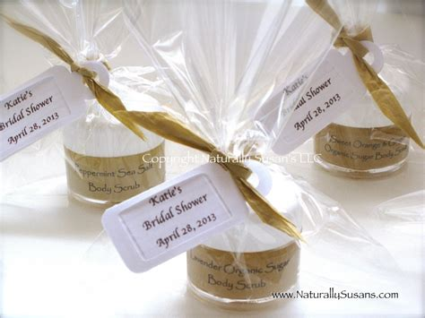 Kitchen Tea Gift Ideas For Guests Best Wedding Favors You Ve Received 99 Wedding Ideas