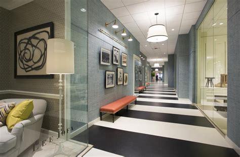 Home Design Center Boston by New Showrooms At The Bdc Boston Design Center