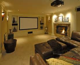 Home Theater Room Decorating Ideas Decorating Your Home Theater Room Decorating Ideas Home Decorating Ideas