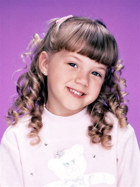 full house wiki stephanie tanner full house wiki