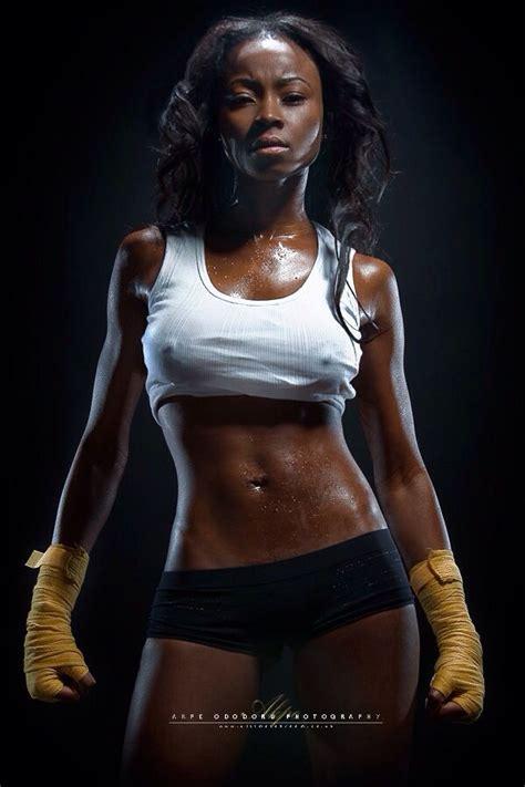 ebony pinerest i m ready ebony fitness pinterest