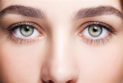 Detox Drooping Eye by Are Your Eyelids Drooping Anti Aging Skin Care