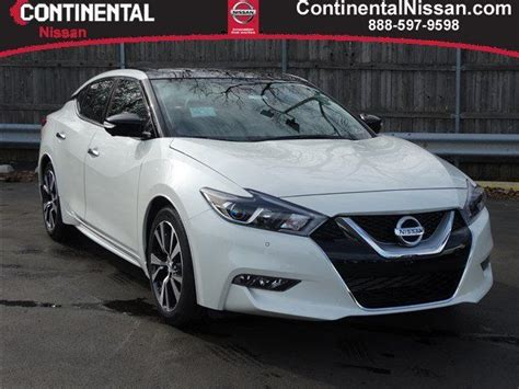 kelly blue book on 2013 maxima autos post nissan maxima for sale in chicago upcomingcarshq com