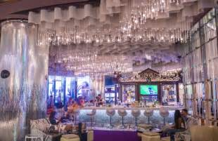Bellagio Chandelier City Guide Las Vegas The Way The Perennial Style