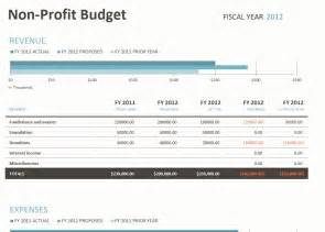 non profit budget template excel small calendar template calendar template 2016