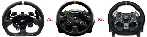 volante fanatec xbox one fanatec xbox one racing wheel review xbox one racing