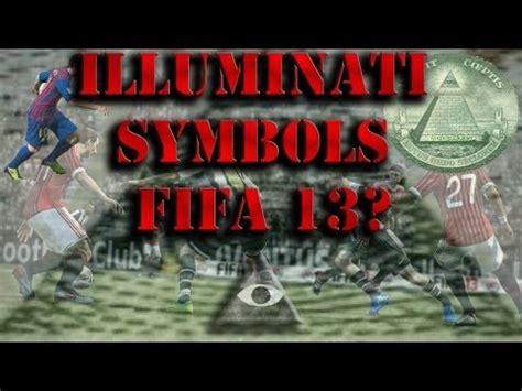 fifa illuminati fifa illuminati exposed