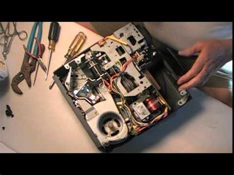 kodak repair kodak carousel repair kit