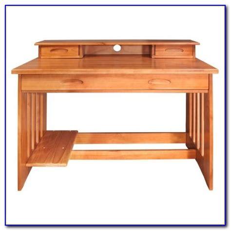 study desk with hutch ikea study desk with hutch desk home design ideas