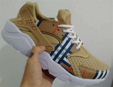How Much Do Handmade Shoes Cost - how much does it cost to make custom nike shoes style