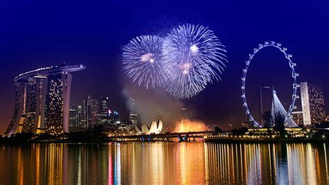 new year 2016 singapore things to do singapore 2017 new year s nye