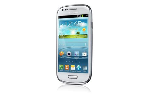 Spigen Samsung S3 Mini I8190 samsung galaxy siii mini gt i8190 la fiche technique compl 232 te 01net