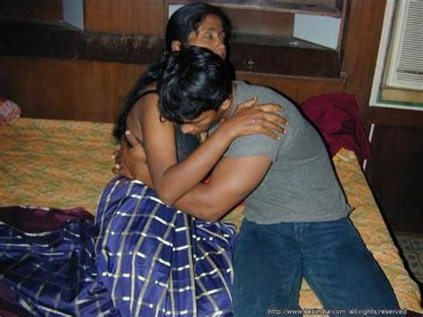 man fucks bed tamil mallu sex pictures tamil girl hot with boyfriend