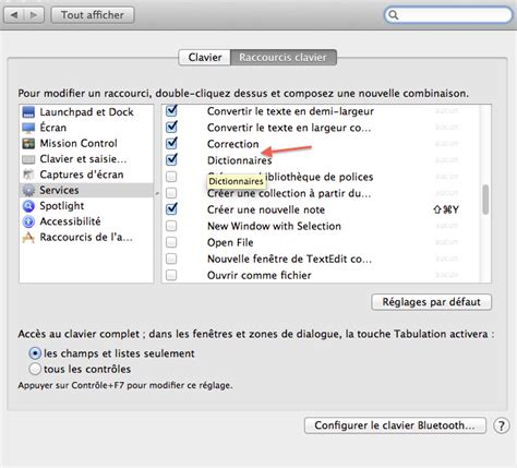 indesign zoom effect fabuleux raccourci clavier indesign kz02 montrealeast