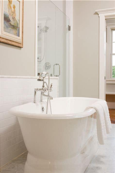 timeless bathroom classic cape cod home home bunch interior design ideas