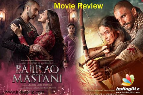 biography of film bajirao mastani watch online bajirao mastani film story in english full