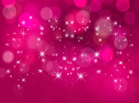 pink sparkly image gallery pink sparkles
