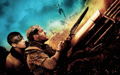 film online mad max mad max fury road movie wallpapers hd wallpapers id 14551