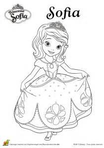 princess sofia coloring pages princess sofia coloring pages printable cooloring