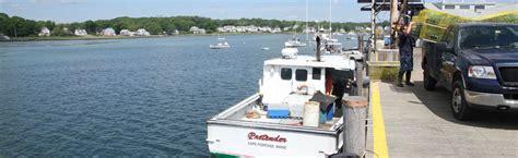 lobster boat tour ogunquit ogunquit fishing boat and lobster boat tours lobster house