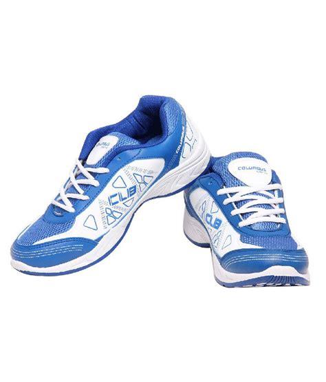 columbus sports shoes shopping columbus running sports shoes style guru fashion