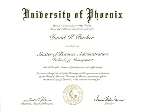 Http Www Coloradomesa Edu Business Degrees Mba Admission Html by What S The Deal With Ensuring The Uninsured Are Insured